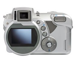 Yakumo Mega Image 85D