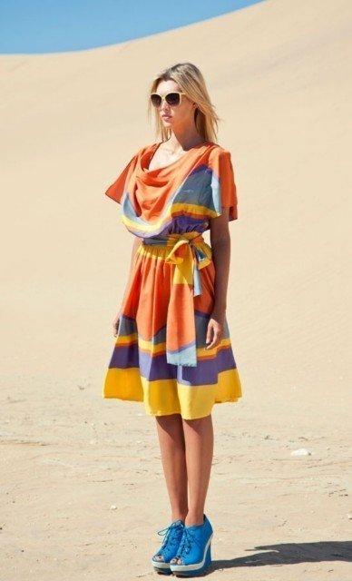 Catálogo Verano 2011 de Primark. Cómo ser fashionista y no malgastar en el intento