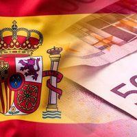 El miedo a las futuras políticas del PSOE llevó a las grandes empresas a anticipar la repatriación de dividendos