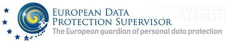 El Supervisor Europeo de Protección de Datos carga contra ACTA