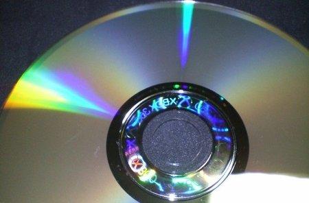 La capacidad de los DVD de Xbox 360 podría aumentar en un giga