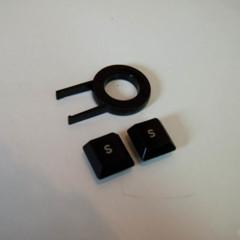 Foto 10 de 14 de la galería gigabyte-aivia-k8100-analisis en Xataka