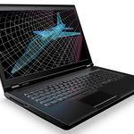 ThinkPad T450s/T450 - Xataka Windows