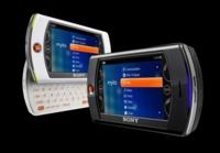 Sony Mylo 2, ya oficial [CES 2008]