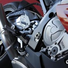 Foto 54 de 145 de la galería bmw-s1000rr-version-2012-siguendo-la-linea-marcada en Motorpasion Moto