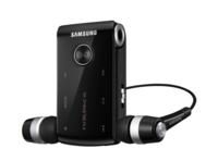 Samsung presenta nuevos accesorios para sus móviles