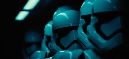 Más StormTroopers