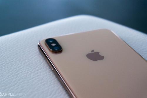 Así empuja Apple sus servicios y 'wearables' mientras el iPhone se estanca