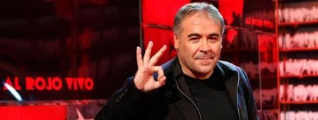 laSexta fue la cadena más seguida en la noche electoral, mientras Telecinco iba a lo suyo