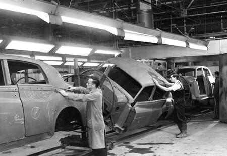 Bentley 200 000 Unidades