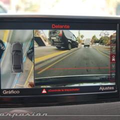 Foto 8 de 11 de la galería audi-a8-hybrid-presentacion en Motorpasión
