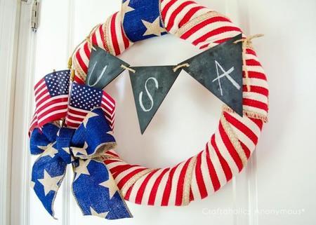 4th-of-july-wreath-1.jpeg