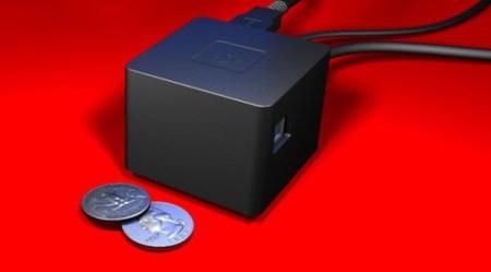 CuBox Pro dobla en memoria RAM al modelo original