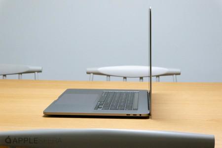 Macbook Pro 2019 Analisis Applesfera