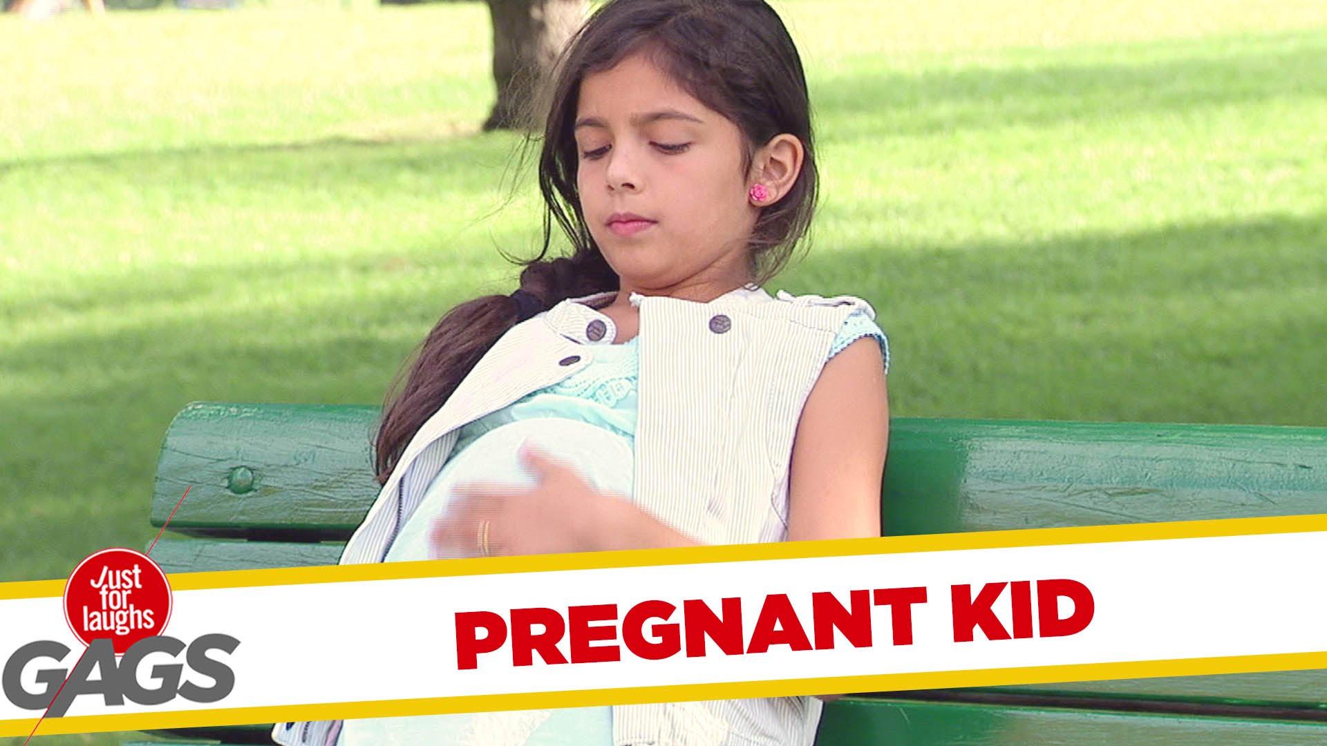 Kate Middleton di nuovo incinta in arrivo il terzo bebè