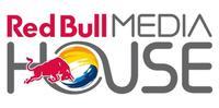 Red Bull TV transmitirá en vivo desde Pikes Peak