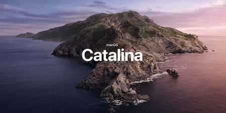 Ya está disponible macOS Catalina 10.15.5: mejoras en la gestión de salud de la batería, opciones de FaceTime y más