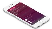 MacID, usa Touch ID de tu iPhone o iPad para desbloquear tu Mac