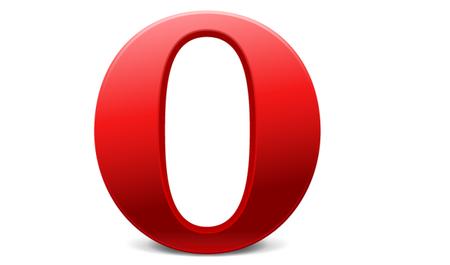 Opera se cambia a WebKit