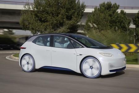 Volkswagen prevé fabricar 22 millones de coches eléctricos de aquí a 2028, a costa de recortes de plantilla