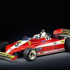ferrari-312-t3-f1-1978