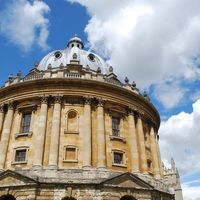 La Universidad de Oxford ofertará cursos gratuitos online a partir del año que viene