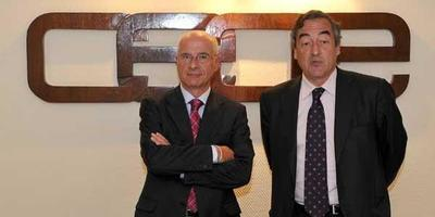 Carta abierta a Juan Rosell, presidente de la CEOE