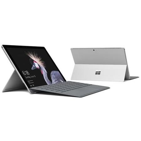 Surface Pro con Core i5