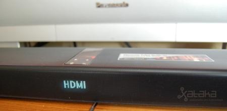 Samsung Hw-F750