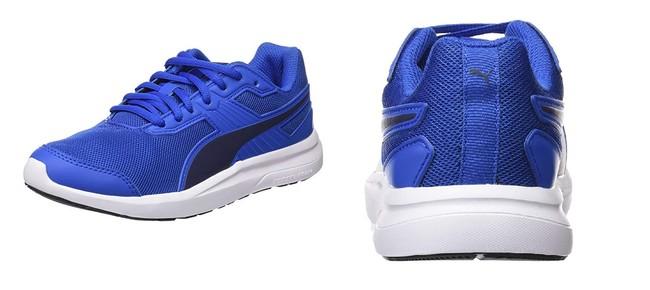 Reebok Nike De Por 60 Adidas Zapatillas Menos Y 48 Puma Euros shtxQCBrd