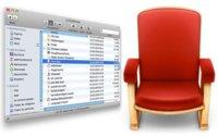 Desactiva Front Row si usas Plex o simplemente si no quieres usar la aplicación de Apple