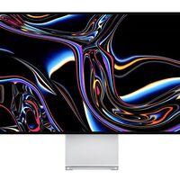 Una Apple Pro Display con chip propio resurge entre los rumores