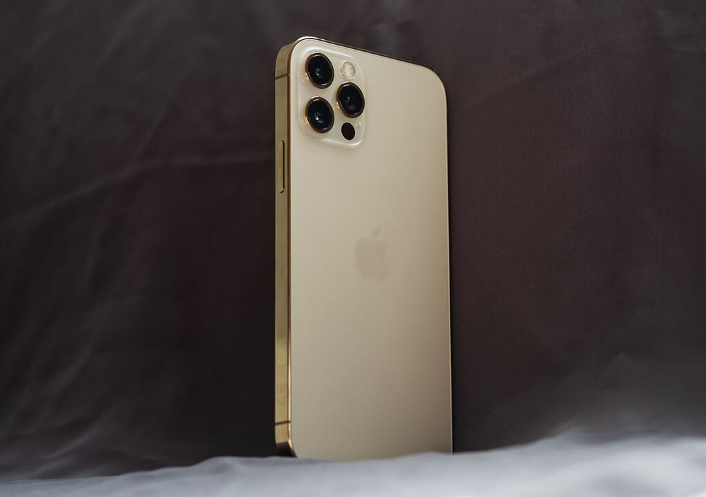Los iPhone 15 tendrán TouchID bajo la pantalla y los 14 le dirán adiós al notch (al menos los Pro), según Ming-Chi Kuo
