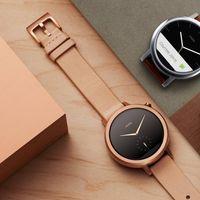 Google ya enseña Android Pay en Android Wear 2.0, pagar con tu reloj está más cerca que nunca