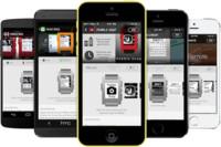 Pebble tendrá tienda de aplicaciones propia en 2014
