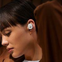 """Sennheiser CX 400BT True Wireless: la alternativa """"a precio ajustado"""" de sus auriculares completamente inalámbrico"""