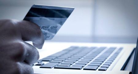 Proponen controles biométricos para prevenir el robo de identidad en México