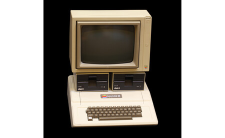 Apple Ii Img 4212