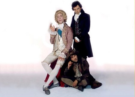 blackadder3