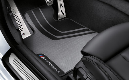 Bmw Mpp Ig 02 Wallpaper 07 M Performance Footmat Jpg Asset 0