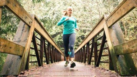 Síndrome de la banda iliotibial: una lesión frecuente en corredores