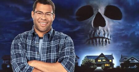 'El sótano del miedo': Jordan Peele y Universal preparan un remake de la sátira de terror dirigida por Wes Craven