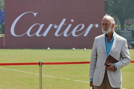 Cartier India