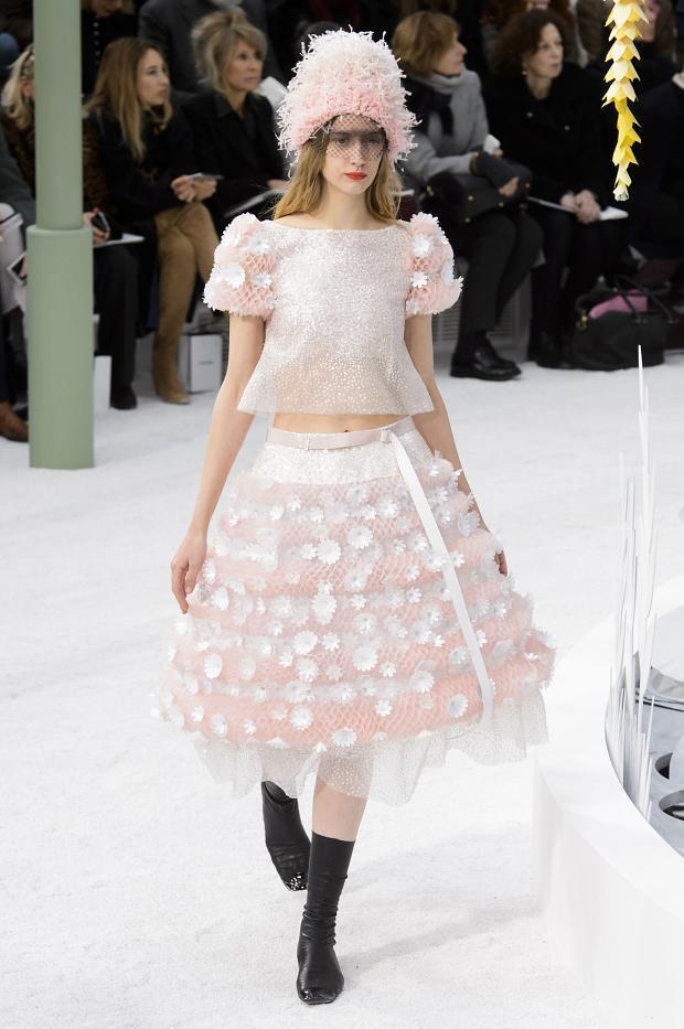 Foto de Chanel Alta Costura Primavera-Verano 2015 (63/73)