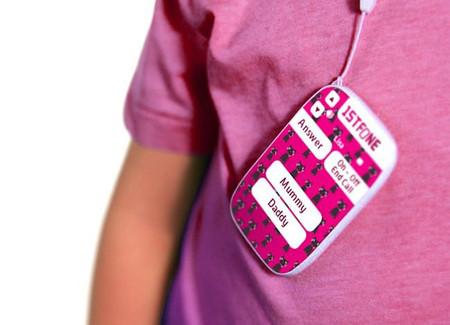 1stFone podría ser el primer teléfono de nuestros hijos