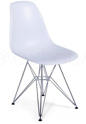 eames eiffel armchair