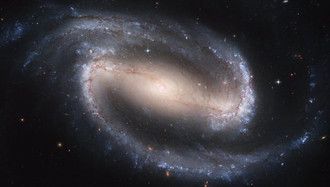 Galaxy 10994 960 720