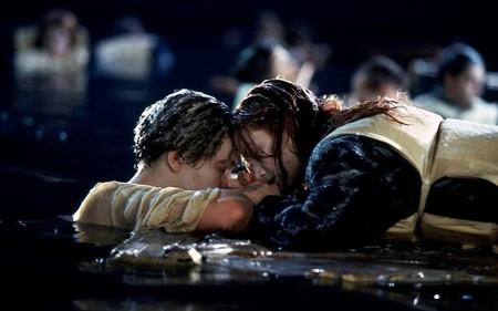 Hemos descubierto una escena eliminada de Titanic que nos ha dejado tan triste como los últimos minutos entre Rose y Jack