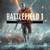 Battlefield 1: Turning Tides y Battlefield 4: Second Assault se pueden descargar gratis por tiempo limitado