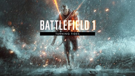 Battlefield 1: Turning Tides y Battlefield 4: Second Assault se pueden descargar gratis por tiempo limitado
